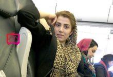تصویر مهاجرت حمید به آمریکا – قسمت 2