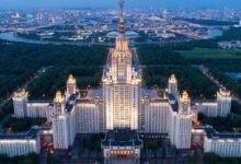 تصویر مشکل زبان روسی و سرمای روسیه