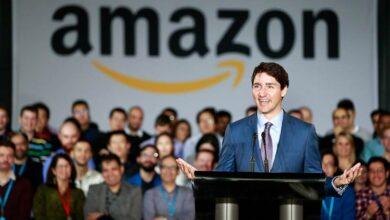 تصویر ایجاد 3،500 شغل در کانادا