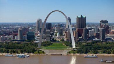 تصویر ارزانترین شهرهای آمریکا برای مهاجران